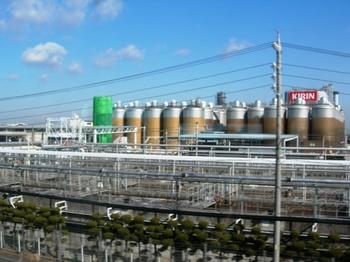 20110127(07)キリンビール名古屋工場.JPG
