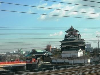 20110127(08)清洲城.JPG