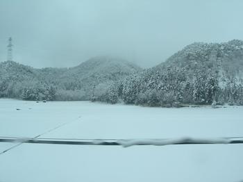 20110127(10)関ヶ原付近2.JPG