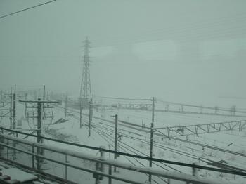 20110127(11)米原通過.JPG