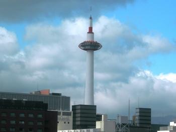 20110127(12)京都タワー.JPG