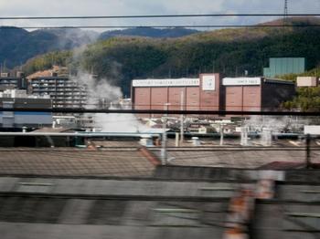 20110127(13)サントリー山崎蒸留所.JPG