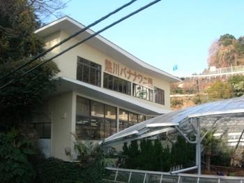 20110131伊豆(08)熱川バナナワニ園.jpg