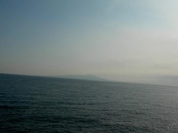 20110131伊豆(09)伊豆大島.jpg