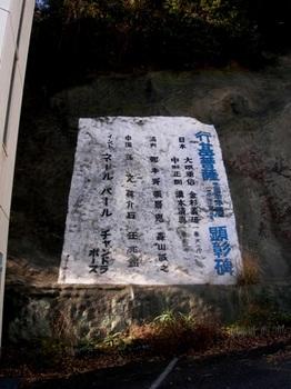 20110131伊豆(113).JPG
