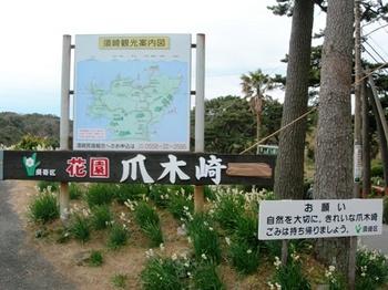 20110131伊豆(15)爪木崎1.JPG