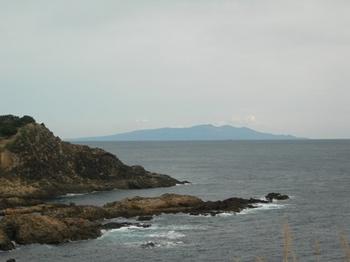 20110131伊豆(25)伊豆大島.JPG