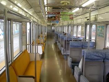 20110131伊豆(61)伊豆急8000系車内.JPG