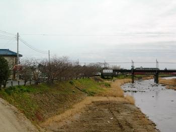 20110131伊豆(75).JPG
