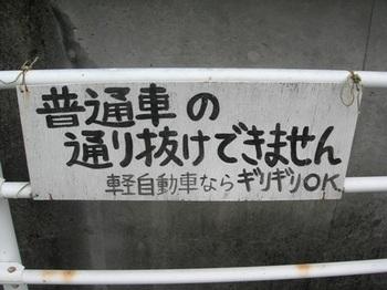 20110131伊豆(78).JPG