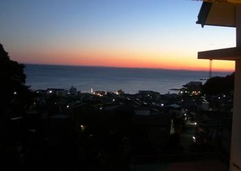 20110131伊豆(96)夜明け1.JPG