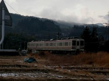 20110212小野上温泉(04)吾妻線107系.JPG