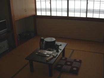20110212小野上温泉(07)キ久村客室.JPG