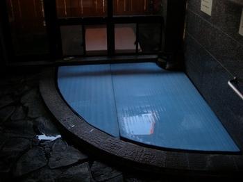 20110212小野上温泉(09)キ久村お風呂.JPG