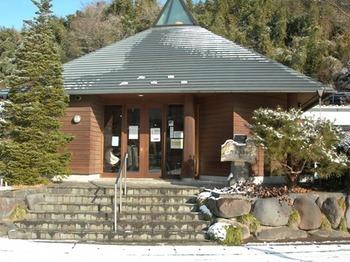 20110213小野上温泉(11)雪の小野上温泉駅.jpg