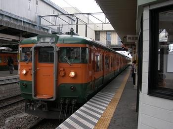 20110213小野上温泉(15)小山行き115系.jpg