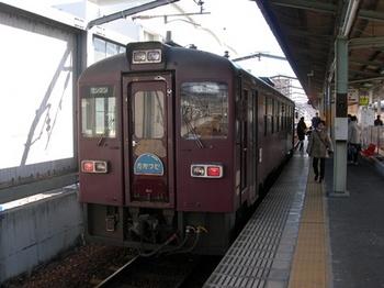 20110213小野上温泉(20)わたらせ渓谷鉄道.jpg