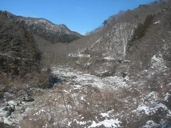 20110213小野上温泉(23)沢入~原向.jpg