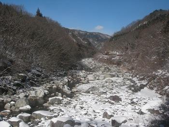 20110213小野上温泉(24)沢入~原向.jpg