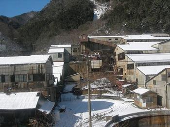 20110213小野上温泉(25)通洞駅付近.jpg