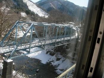 20110213小野上温泉(28)田元橋.jpg