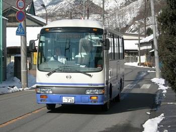 20110213小野上温泉(35)日光市営バス.jpg