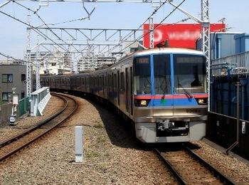 20110227(01)都営三田線6300系.jpg