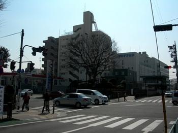 20110227(05)志村一里塚.JPG