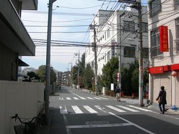 20110227(11)一里塚通り.jpg