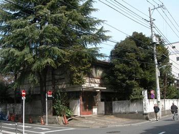 20110227(13)志村坂上医院.jpg