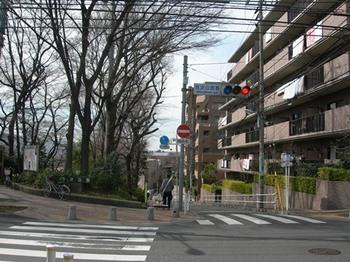 20110227(14)見次公園裏交差点.jpg