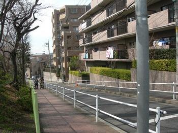 20110227(15)見次公園裏の坂道.jpg