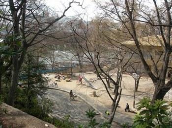 20110227(17)見次公園.jpg