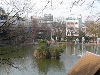 20110227(18)見次公園.jpg
