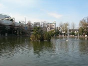 20110227(20)見次公園.jpg