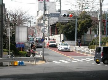 20110227(30)見次公園前交差点(首都高下).jpg