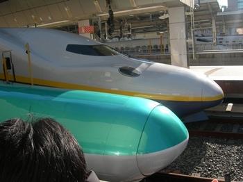 20110310(08).jpg