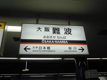 20110702(01)難波駅.JPG