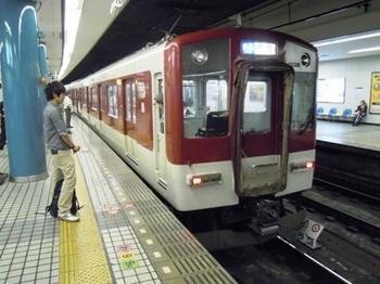 20110702(02)奈良行普通.JPG