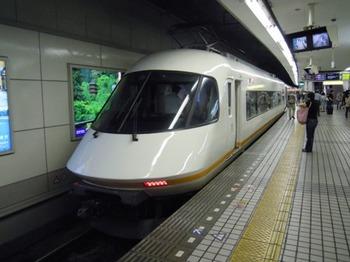 20110702(03)名古屋行アーバンライナー.JPG