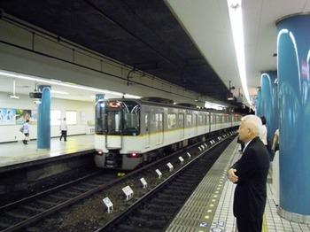 20110702(04)尼崎行普通.JPG