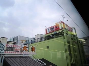 20110702(10)鶴橋.JPG
