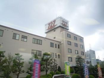 20110702(12)ここにも727.JPG