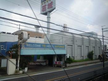 20110702(13)葛城.JPG