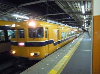 20110703(03)大和八木駅にて.JPG