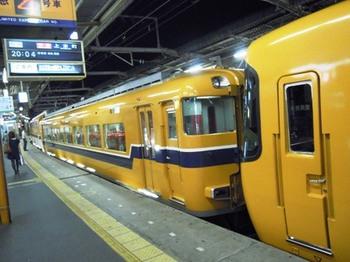 20110703(04)大和八木駅にて.JPG