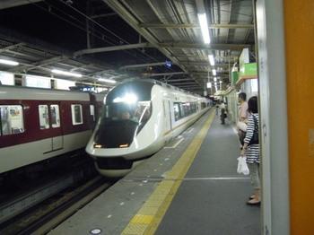 20110703(07)大和八木駅にて.JPG