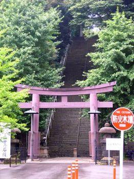 20110707(32)愛宕神社.JPG