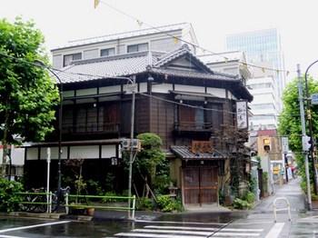 20110707(65)大坂屋砂場.jpg
