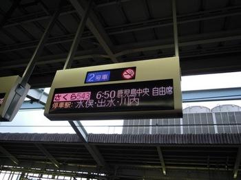 20110805高松(03)さくら.JPG